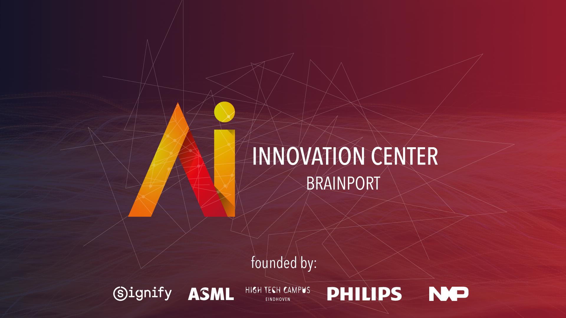 AI Innovation Center_key visual-1