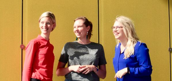 Foto 1 Women in Tech-1