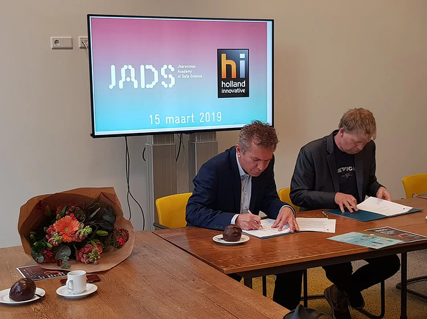 JADS-HI-1