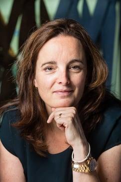 Jannie van den Broek 1 foto VBHC magazine