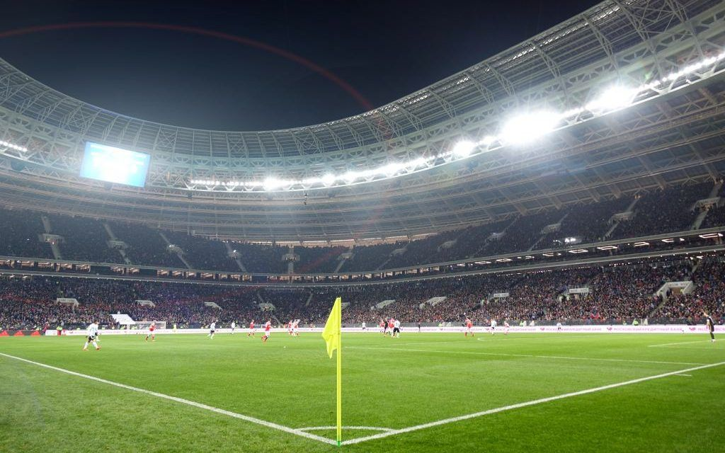 Luzhniki-stadium_lights_credit_ANDREY-SHA74-_Shutterstock.com_-1024x640