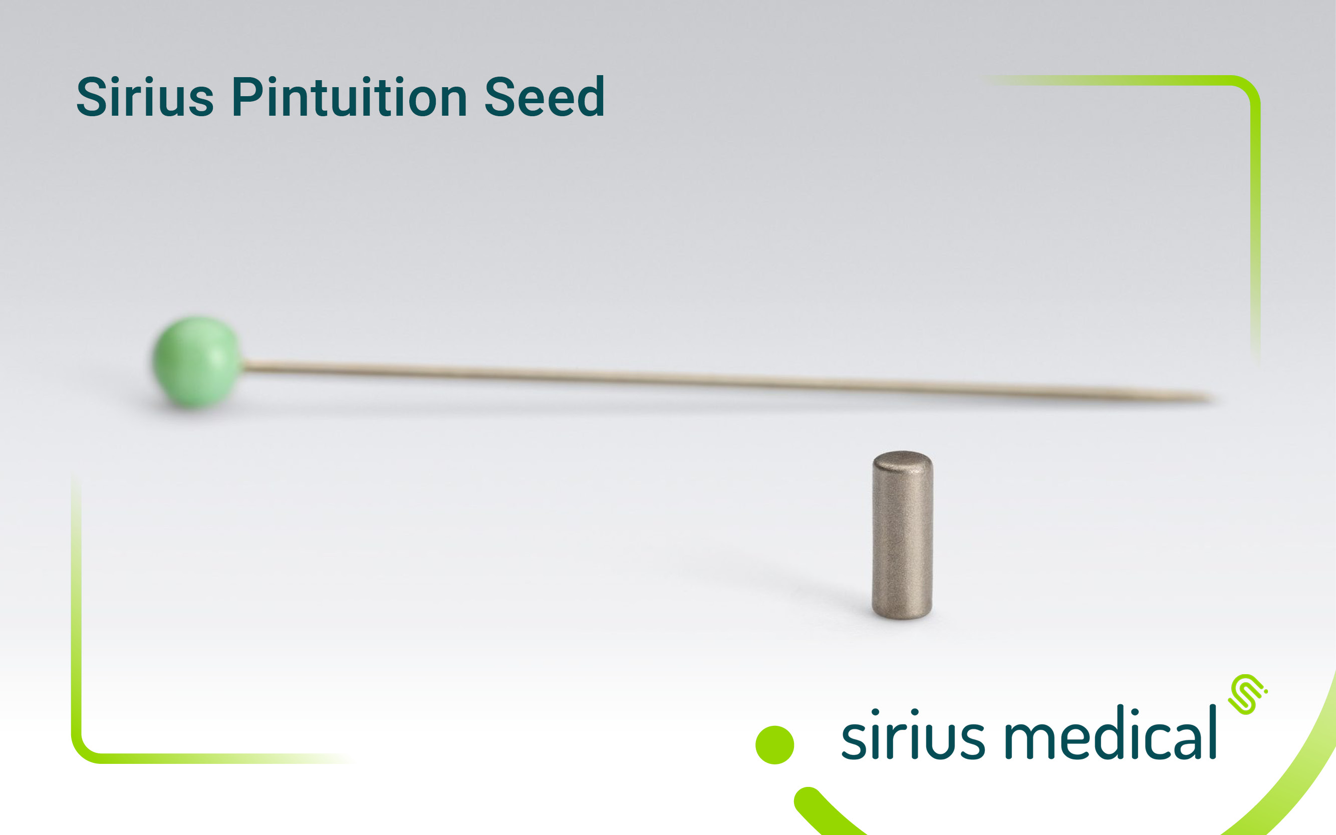 Sirius_Pintuition_Seed