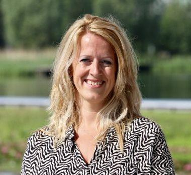 Anne van Wijchen