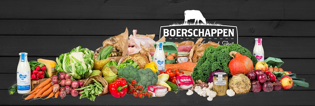 Local Farmers are joining High Tech Campus Eindhoven