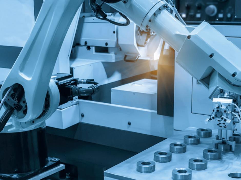 Grote tekorten aan technisch personeel tot 2022