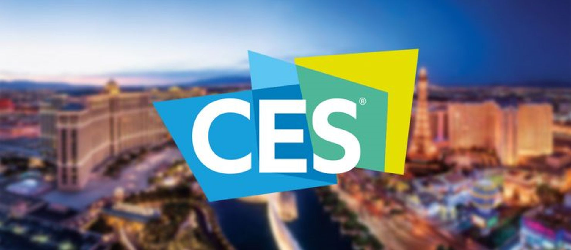 CES Las Vegas 2018: The Exhibitors of the Holland Startup Pavilion