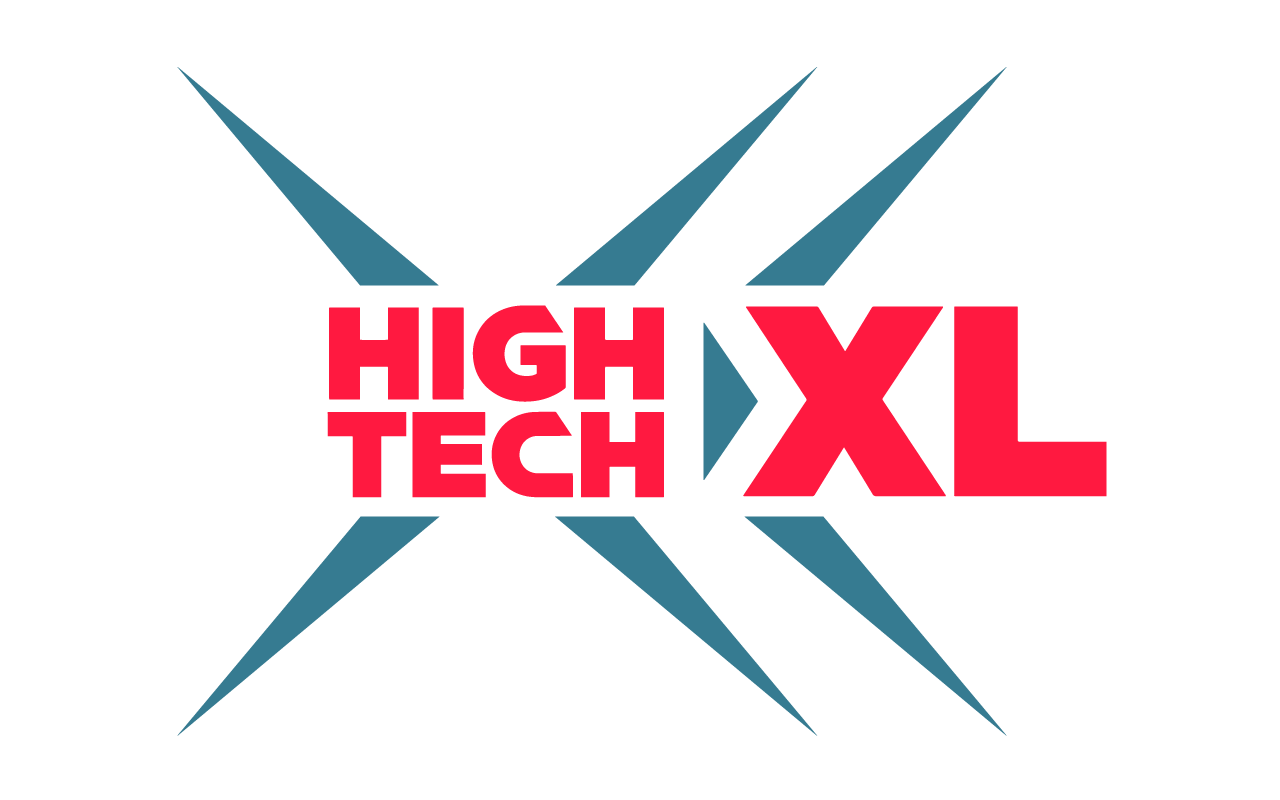 HighTechXL is looking for mentors!