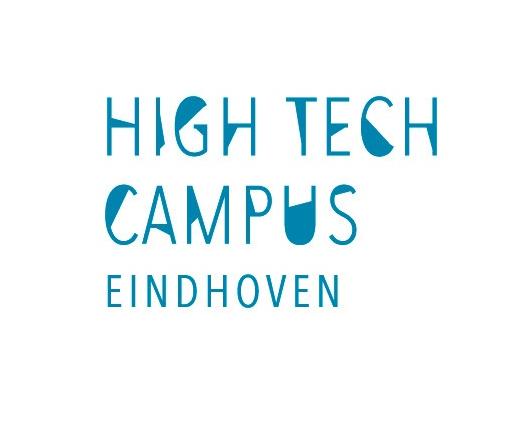High Tech Campus