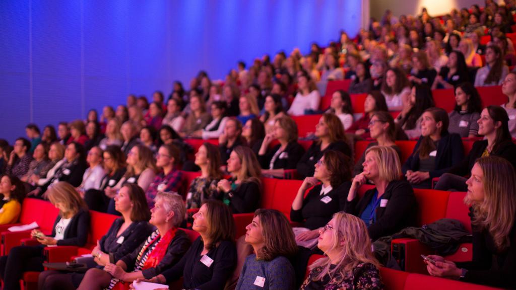 Neelie Kroes strijdt samen met Brabantse topbedrijven voor meer vrouwen in de tech