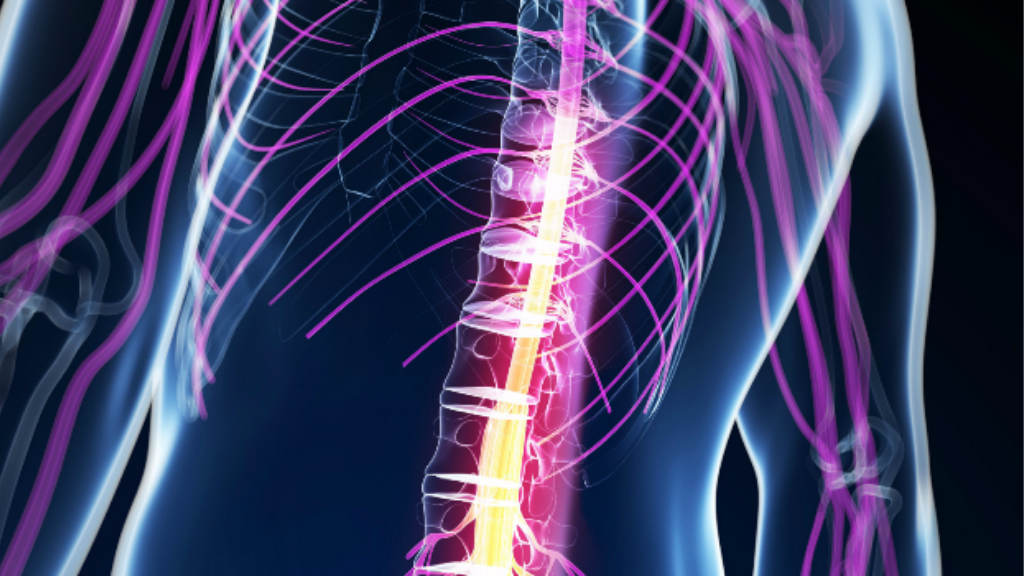 GTX Medical merges to create leading neurostimulation company