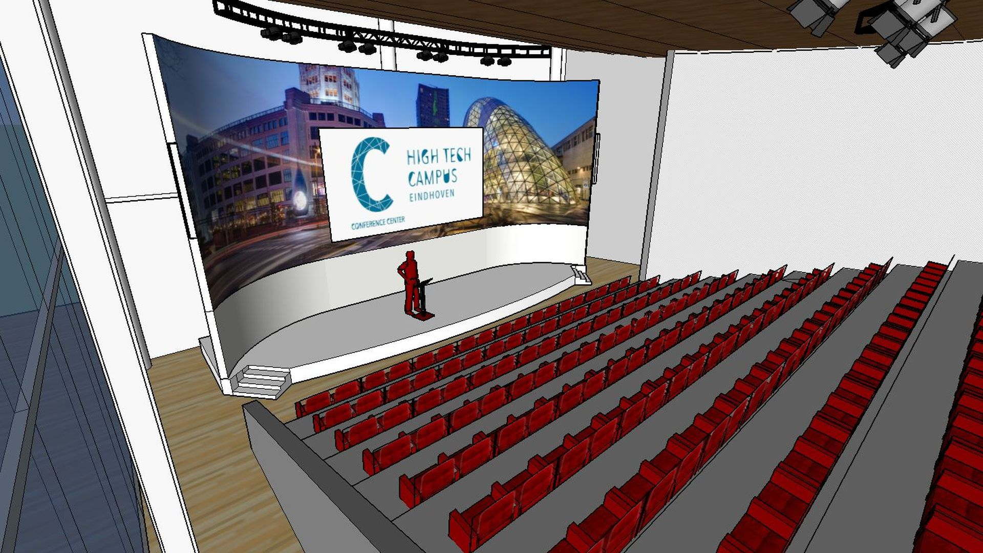 Auditorium_upgrade_zijkant_view.jpg