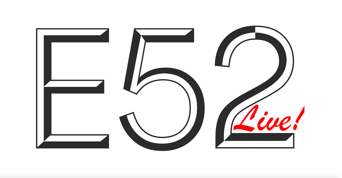 E52-Live-logo_High_Tech_Campus_Eindhoven.png