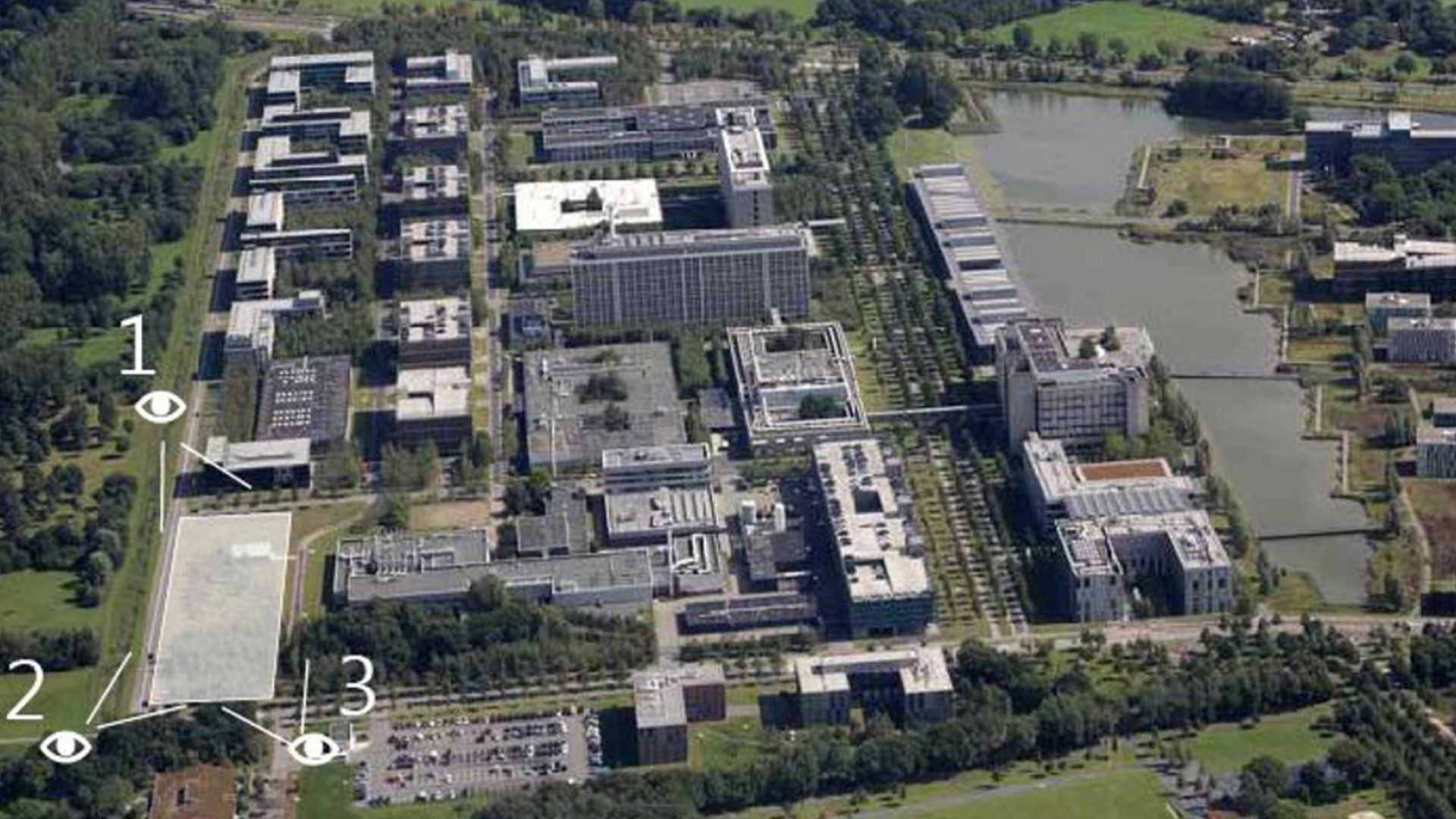 Luchtfoto_Smart_Industry_Hub_High_Tech_Campus_Eindhoven.jpg