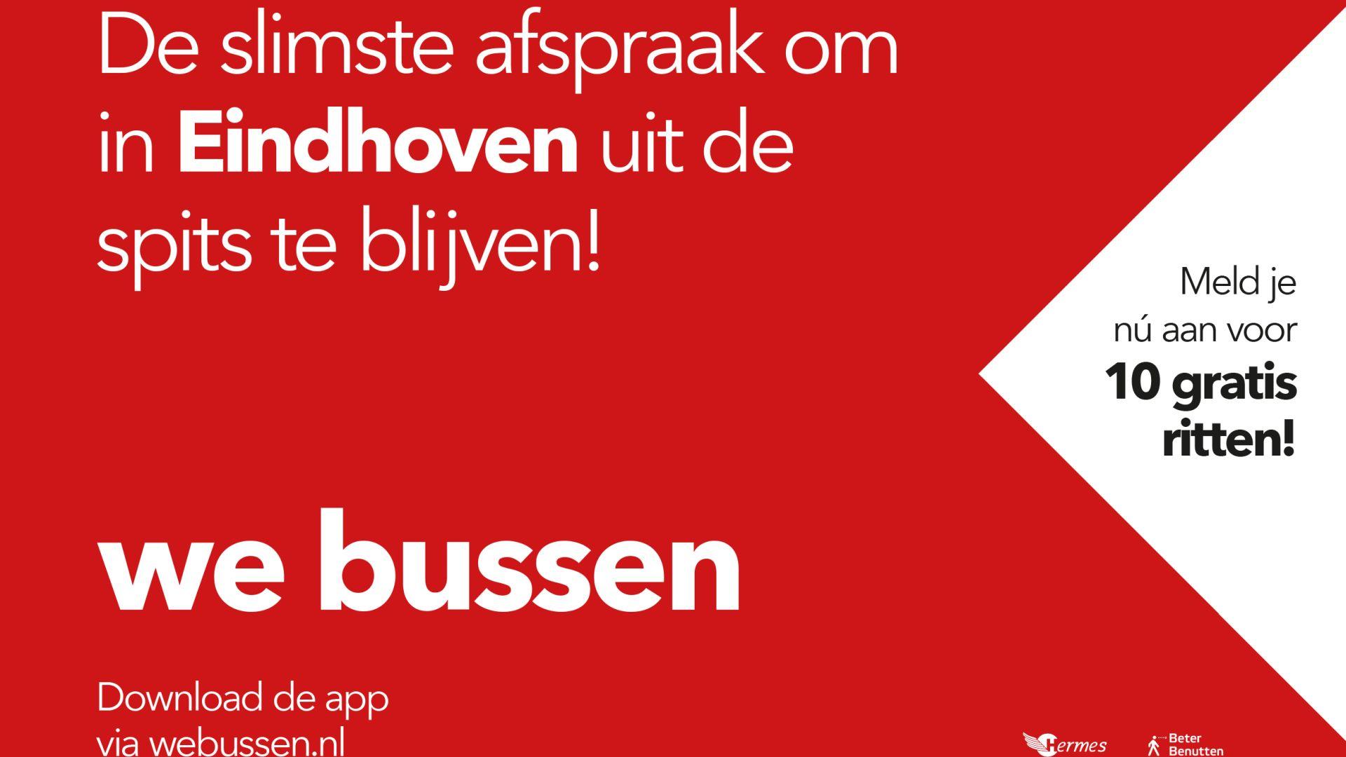 We Bussen Eindhoven_02.jpg