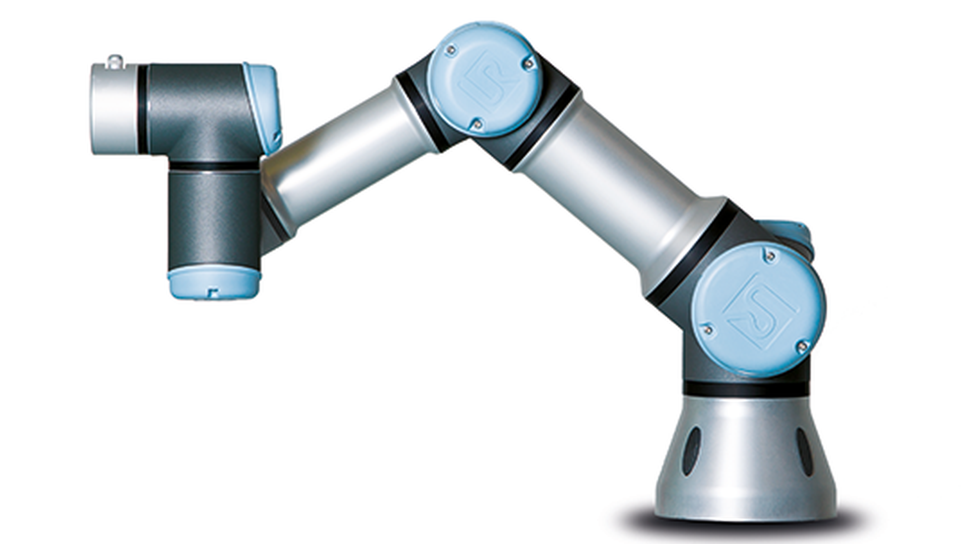 Brabant Robot Challenge in Natlab Strijp-S