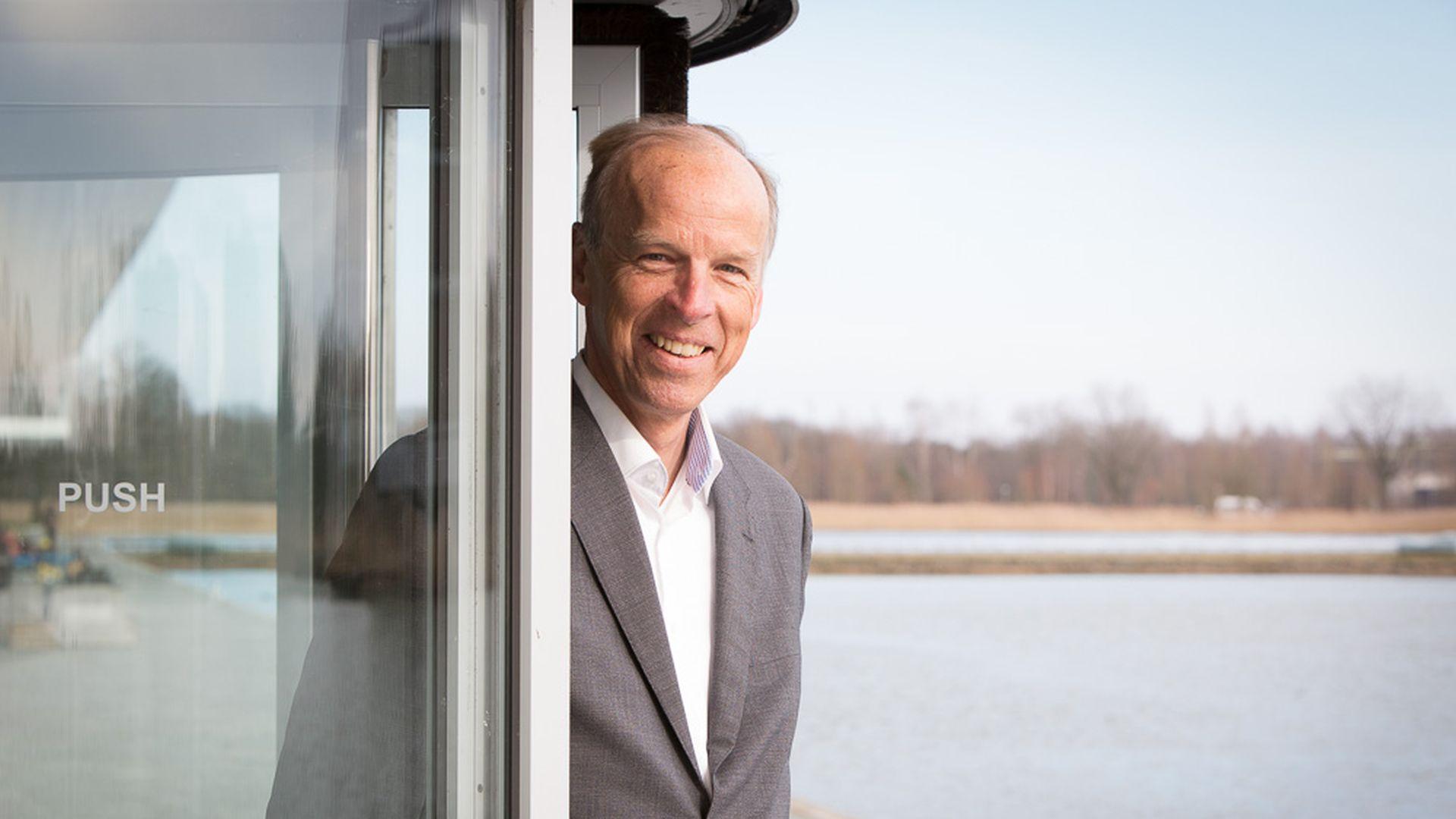 Nieuw regeerakkoord: meer aandacht voor Brainport Eindhoven en high tech