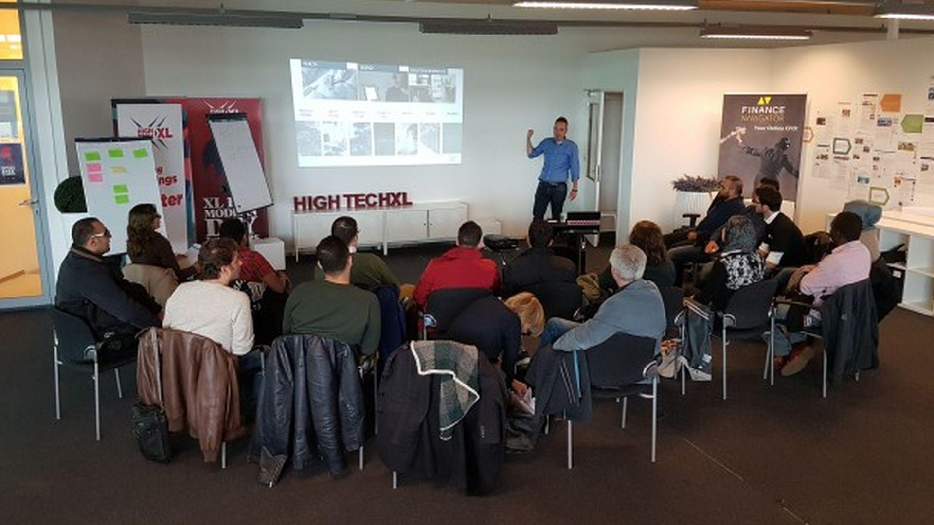 ref__High_Tech_Campus_Eindhoven.jpg