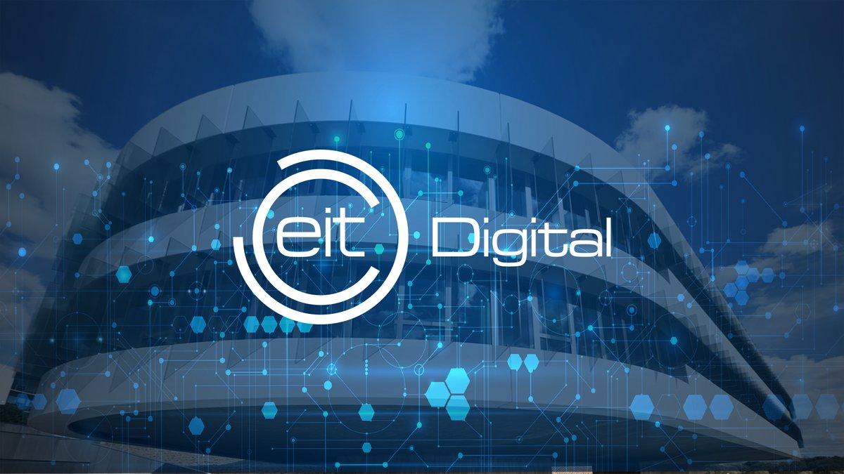 EIT schept banen in Europa en haalt honderden miljoenen euro's op bij durfkapitalisten