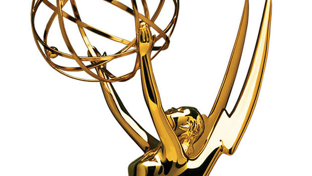 Second Emmy Award for Eindhoven based Civolution