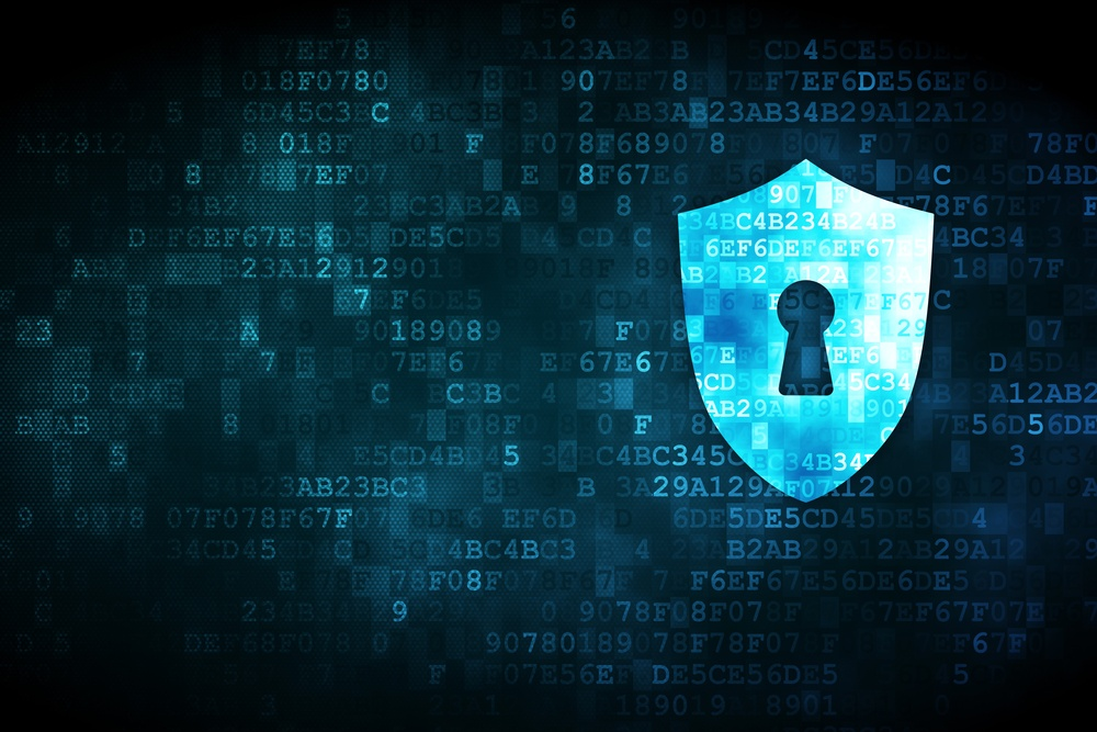 High Tech Podcast #3 - Hoe pak je data & cybersecurity aan?